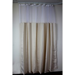 sand_oxford_privacy_cubicle_curtain_-_web