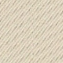 Flame Retardant and Antimicrobial Sundance Fabric