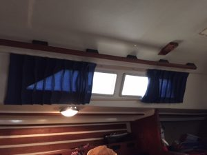 boat_curtains