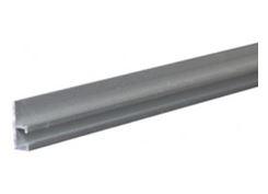 3294 Aluminum Curtain Track