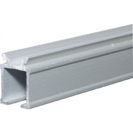84003 Ceiling Mount Track