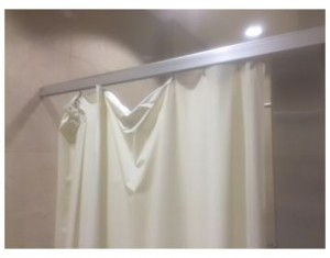 Curtain 1