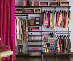 Curtains_for_Closet_Doors