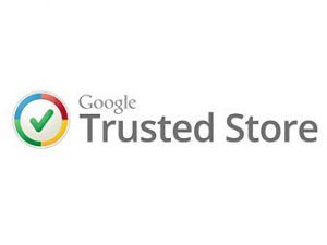 Google_Trusted_Store