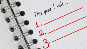 new-years-resolutions-for-software-professionals-373x210