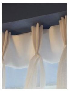 pleated_curtains