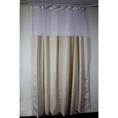 privacy_cubicle_curtain