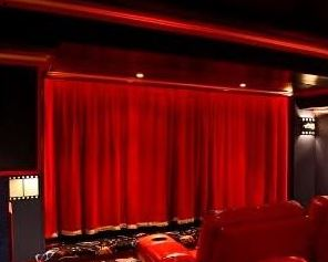 Theatre_Curtains