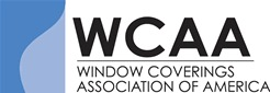Window Coverings Association of America