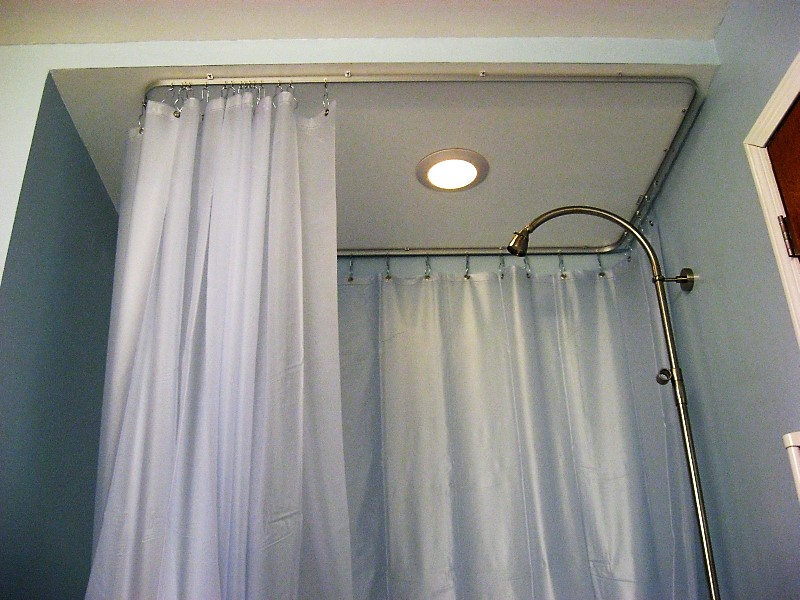 Motorhome Curtains Captivating Rv Window Treatments The