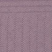 Parquet Fabric Curtains