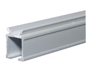 84003 Curtain Track