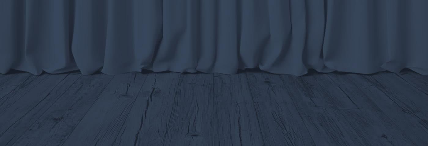 Curtain Tracks & Drapery Track Systems | Curtain-Tracks.com
