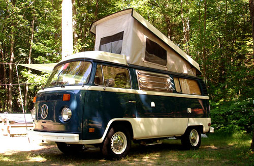 vw westfalia camper curtains hardware curtain. Black Bedroom Furniture Sets. Home Design Ideas