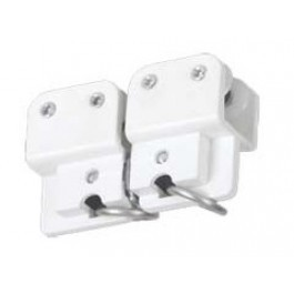 Opposites Attract With Our Magnetic Catch Carriers