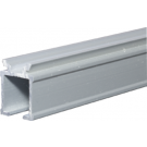 The Advantages of Wall-Mount Ceiling Tracks
