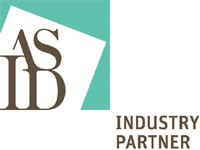 Curtain-Tracks.com Joins ASID as an Industry Partner