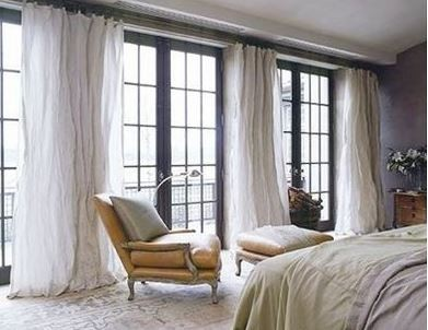 4 Reasons You Should Never Buy Another Curtain Rod