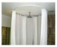 We've Got What You Need For Handicapped Shower Stalls and Tubs