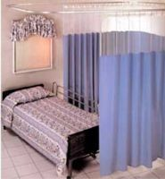 Antimicrobial Privacy Curtains - Must-Haves in Hospitals and Clinics