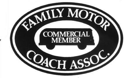 FMCA Commercial Member - Curtain-Tracks.com