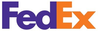 Hidden Image in a Logo