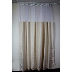 Privacy Cubicle Curtains For Busy Urgent Care Centers