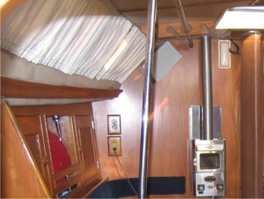 Smooth Sailing Curtain Tracks Com