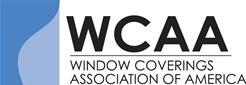 Curtain-Tracks.com Joins WCCA